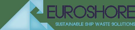 Euroshore